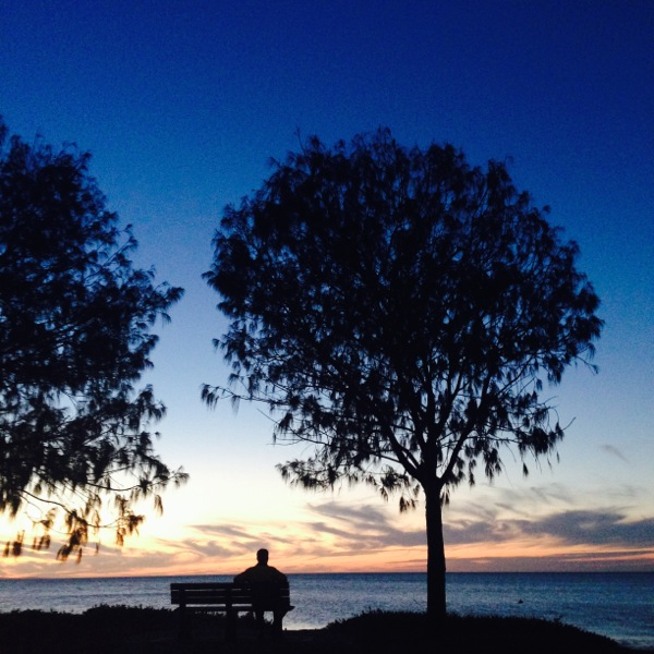 Busselton Foreshore
